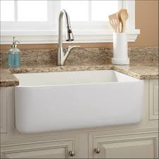 Country Kitchen Sink Ideas Kitchen Room How To Install Farmhouse Sink Lowes Farmhouse