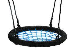 best swing sets for older kids the backyard site