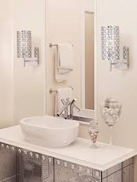 mirrors interesting discount bathroom mirrors decorative wall