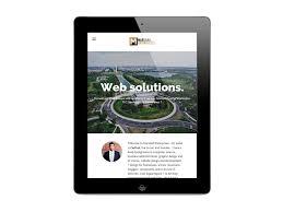 E Unlimited Home Design Marshall Enterprises Web Development Washington Dc