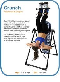 inversion bed check out our inversion tables inversion therapy can help with