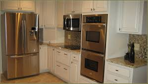 double oven kitchen cabinet dimensions kitchen