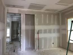 gamez drywall and repair dallas tx