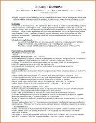 Pharmaceutical Resume Template Sample Pharmaceutical Resume Purchasing Manager Resume Sample 1