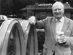 New Hampshire traveling salesman images 11 surprising facts about mcdonald 39 s history and present jpg