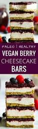 Keto Cheesecake Fluff by Best 25 No Bake Desserts Ideas Only On Pinterest Desserts