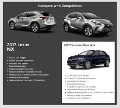 lexus rx vs mercedes gla lexus of lansing is a lansing lexus dealer and a new car and used