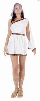 togas for sale women toga costume