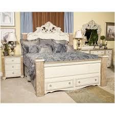 b468 31 ashley furniture charlinda bedroom 9 drawer dresser