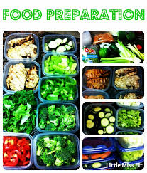 104 best food prep for hubby and me images on pinterest healthy