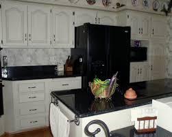 Updating Old Kitchen Cabinet Ideas Kitchen Updating Old Kitchen Cabinets Barcamp Medellin Interior