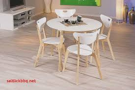 table ronde cuisine pied central table cuisine pied central pour idees de deco de cuisine