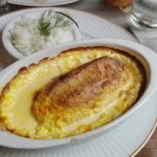 cuisine du soleil café du soleil 47 photos 61 reviews 2 rue st georges