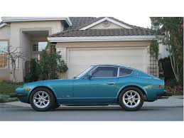 datsun 280z we went on our honeymoon in this snazzy little thing