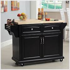 big lots kitchen island kitchen furniture kitchen islands paula deen island big