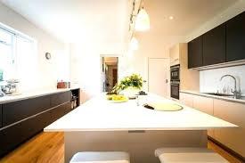 meubles cuisine soldes conforama cuisine soldes cuisine conforama soldes meubles cuisine