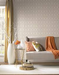 york wallcoverings home design mink is york wallcoverings 2015 color of the year professional