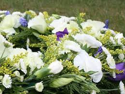 local florists send flowers resthaven funeral home memory gardens oklahoma