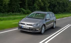 dark green volkswagen 2015 volkswagen sportwagen golf variant first drive u2013 review