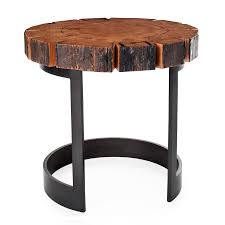 Coffee Table Cheap by Coffee Table Unique Occasional Table Accent Tables For Living