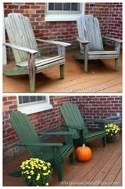 Adirondack Patio Furniture Sets Adirondack Outdoor Furniture Adirondack Patio Furniture Sets Wfud