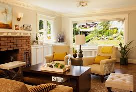 1920s home interiors 1920s house with a fresh outlook by garrison hullinger interior design