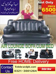 air lounge sofa online memsaheb net