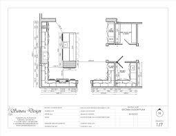 kitchen cabinet planner tool kitchen cabinet virtual kitchen designer cabinet design tool