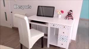 lacar muebles en blanco como lacar muebles de madera tutorial muebles lacados en blanco isa