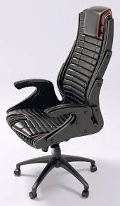 Office Chair Vector Side View 38 Best Mobila Images On Pinterest Architecture Wood And Home