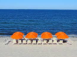 review sea crest beach hotel n falmouth cape cod