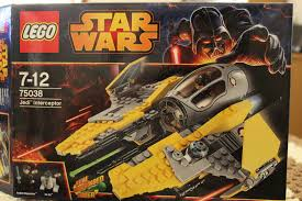 lego star wars jedi interceptor 75038 review truthfulnerd image