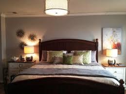 kitchen overhead lighting ideas bedroom overhead lighting ideas also black ceiling light pictures