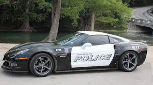 2017 chevrolet corvette z06 msrp texas police department scores 1 005 hp chevy corvette z06 cop car