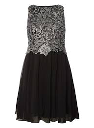 black melanie prom dress view all new in new in dorothy perkins
