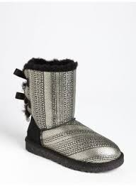 ugg sale at bloomingdales ugg australia cardy knit boots bloomingdale s gift
