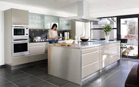Contemporary Kitchen Ideas 23 New Ideas For Contemporary Kitchen Designs