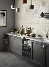 modern kitchen pic total white look white modern kitchen ragno