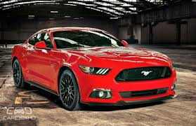 buy ford mustang uk ford mustang to gallop in india find out which color you should