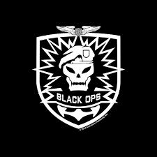 call of duty jeep emblem cod call of duty black ops emblem team insignia pinterest