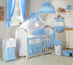 idee deco chambre bebe garcon emejing idee deco pour chambre garcon images amazing house design
