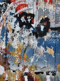 abstract old graffiti on a rough concrete wall stock photo abstract old graffiti on a rough concrete wall royalty free stock photo