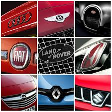 bugatti symbol these car companies share the same birthdays torque