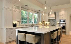 Kitchen Island Corbels Kitchen Large Kitchen Island Terrific Large Kitchen Island With