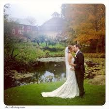 vermont wedding venues 131 best vermont wedding venues images on vermont