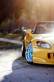 121 best honda s2000 images on pinterest honda s2000 honda
