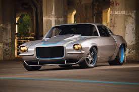 Top Muscle Cars - extreme muscle cars goodguys top 12 cars of the year muscle