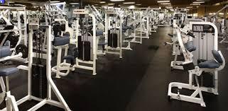 lynnwood in lynnwood wa 24 hour fitness