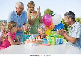 gifts stock photos gifts stock images alamy