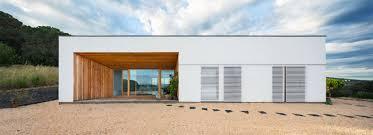 Energy House by Zero Energy Inhabitat Green Design Innovation Architecture
